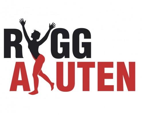 Ryggakuten - Naprapat Göteborg